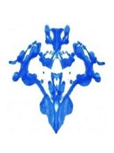 https://www.literaturportal-bayern.de/images/lpbworks/startpage/blaue_flecke_steckbrief_klein.jpg