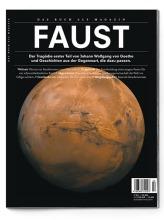 https://www.literaturportal-bayern.de/images/lpbworks/startpage/das_buch_als_magazin_steckbrief_klein.jpg