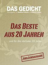 https://www.literaturportal-bayern.de/images/lpbworks/startpage/das_gedicht_steckbrief_klein.jpg