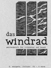 https://www.literaturportal-bayern.de/images/lpbworks/startpage/das_windrad_steckbrief_klein.jpg