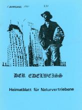 https://www.literaturportal-bayern.de/images/lpbworks/startpage/der_edelweiss_steckbrief_klein.jpg