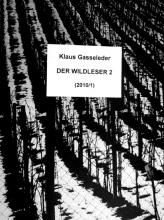 https://www.literaturportal-bayern.de/images/lpbworks/startpage/der_wildleser_steckbrief_klein.jpg