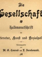 https://www.literaturportal-bayern.de/images/lpbworks/startpage/die_gesellschaft_steckbrief_klein.jpg