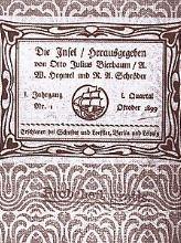 https://www.literaturportal-bayern.de/images/lpbworks/startpage/die_insel_steckbrief_klein.jpg
