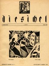 https://www.literaturportal-bayern.de/images/lpbworks/startpage/die_sichel_steckbrief_klein.jpg
