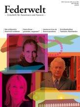 https://www.literaturportal-bayern.de/images/lpbworks/startpage/federwelt_steckbrief_klein.jpg