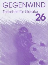 https://www.literaturportal-bayern.de/images/lpbworks/startpage/gegenwind_steckbrief_klein.jpg