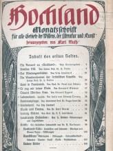https://www.literaturportal-bayern.de/images/lpbworks/startpage/hochland_steckbrief_klein.jpg