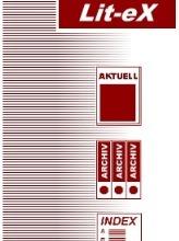 https://www.literaturportal-bayern.de/images/lpbworks/startpage/lit_ex_steckbrief_klein.jpg