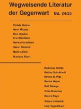https://www.literaturportal-bayern.de/images/lpbworks/startpage/neue_sirene_steckbrief_klein.jpg
