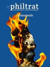 https://www.literaturportal-bayern.de/images/lpbworks/startpage/philtrat_steckbrief_klein.jpg