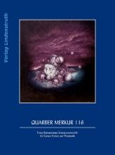 https://www.literaturportal-bayern.de/images/lpbworks/startpage/quaber_merkur_steckbrief_klein.jpg