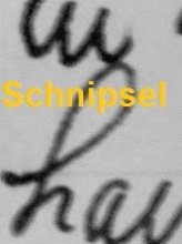 https://www.literaturportal-bayern.de/images/lpbworks/startpage/schnipsel_steckbrief_klein.jpg