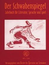 https://www.literaturportal-bayern.de/images/lpbworks/startpage/schwabenspiegel_steckbrief_klein.jpg