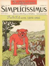 https://www.literaturportal-bayern.de/images/lpbworks/startpage/simplicissimus_steckbrief_klein.jpg