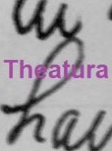 https://www.literaturportal-bayern.de/images/lpbworks/startpage/theatura_steckbrief_klein.jpg