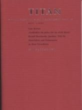 https://www.literaturportal-bayern.de/images/lpbworks/startpage/titan_steckbrief_klein.jpg