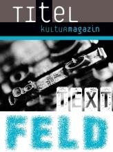 https://www.literaturportal-bayern.de/images/lpbworks/startpage/titel_steckbrief_klein.jpg
