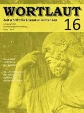 https://www.literaturportal-bayern.de/images/lpbworks/startpage/wortlaut_steckbrief_klein.jpg