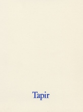 https://www.literaturportal-bayern.de/images/lpbworks/tapir_steckbrief_klein.jpg
